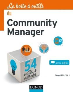 la-boite-a-outils-du-community-manager