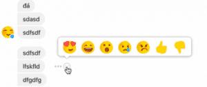 reactions-messenger-612x260