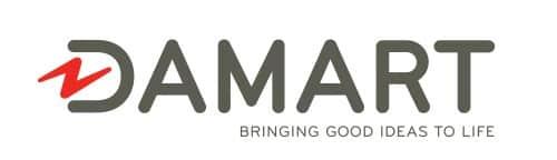 Damart-Logo-20111