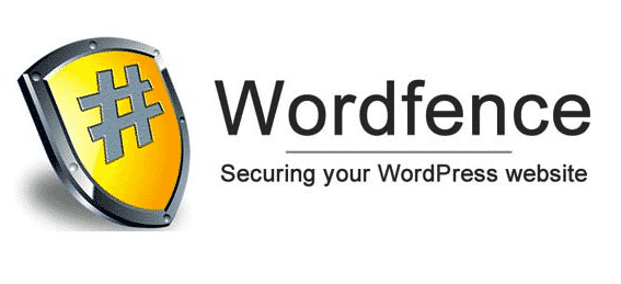 wordfence-security-1