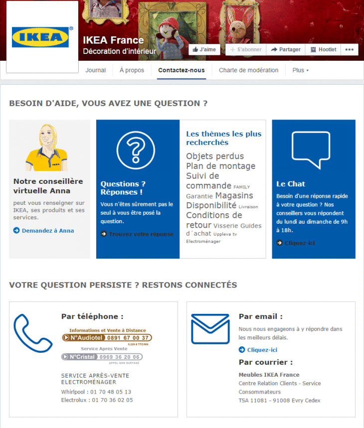 Ikea SAV_complet