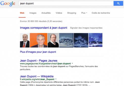 Jean Dupont