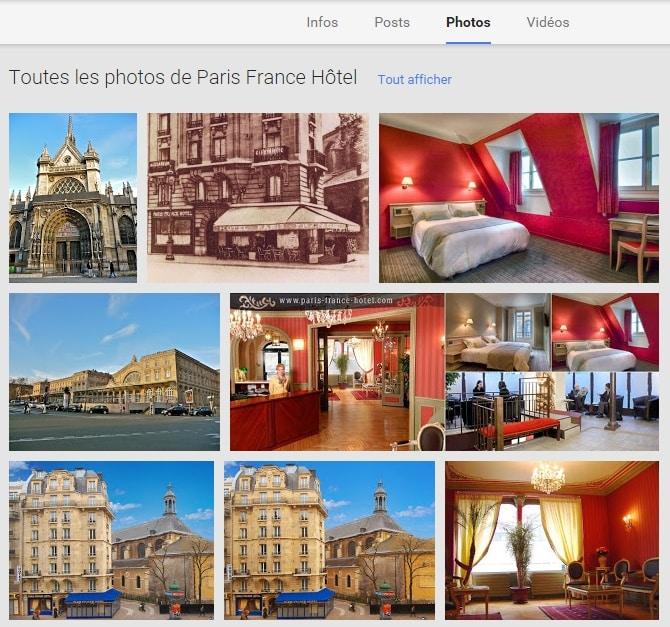 Hotel_photos - Formation reseaux sociaux