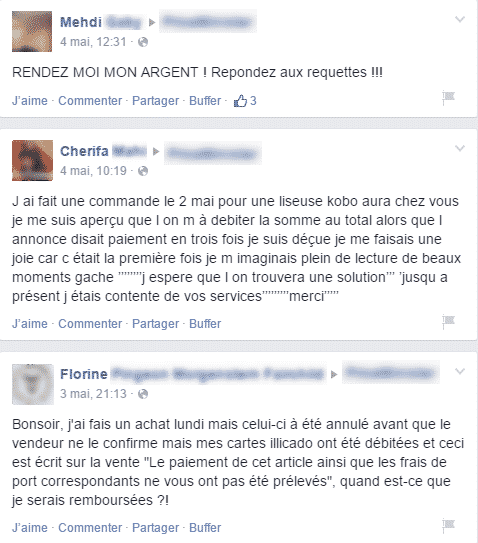 ignorer_conso