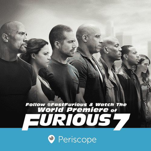 furious7-periscope