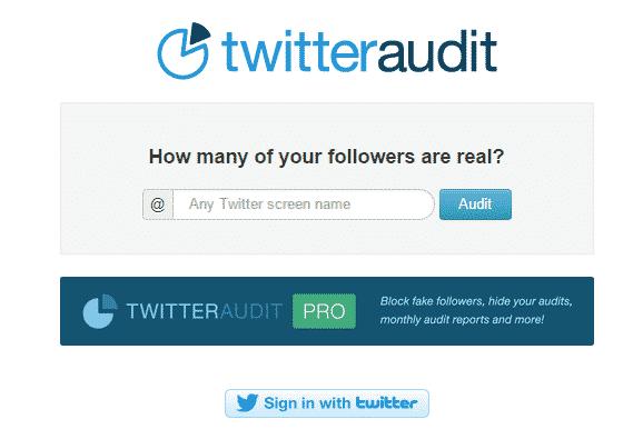 twt_audit
