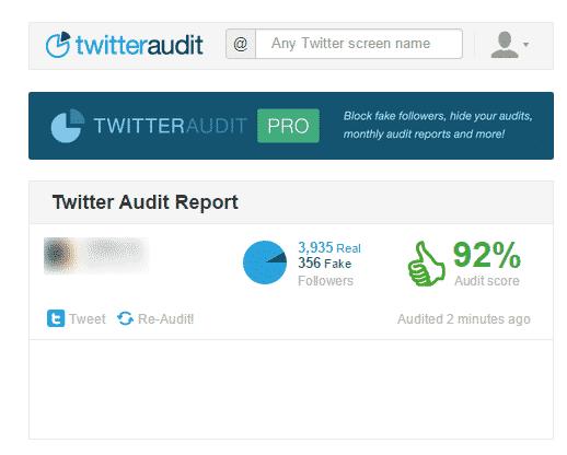 twt_audit3