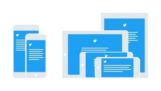 Twitter-iPhone-iPad-Design