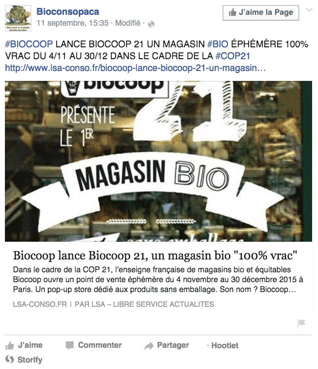 biocoop21