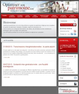 palatine1