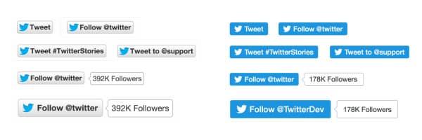 tweet-follow-buttons-600x200