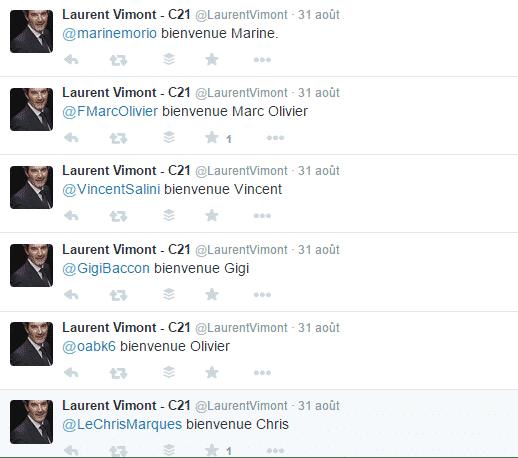 vimont5