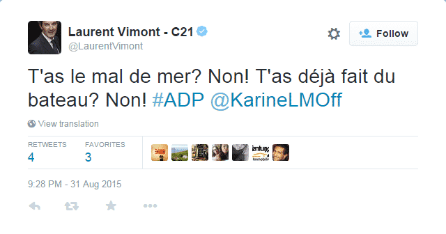 vimont7