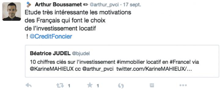 Boussamet1