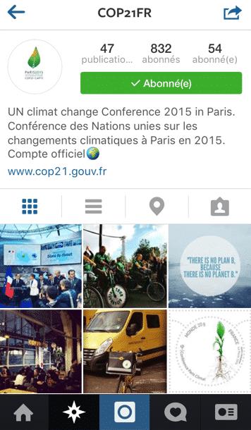 COP21compte