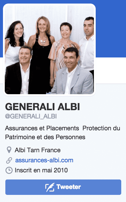 Generalialbi