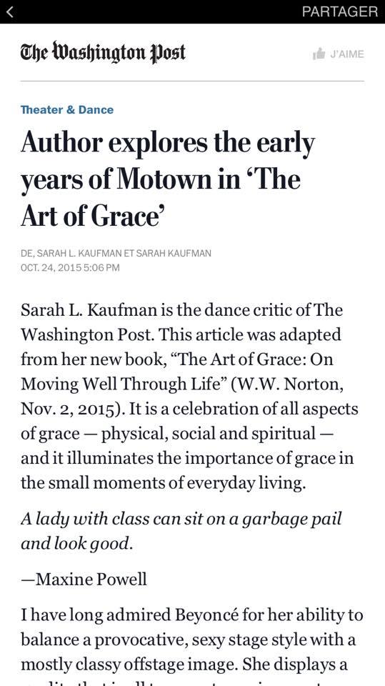Instant Articles Washington Post 3