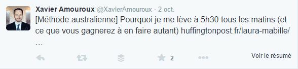 amouroux6