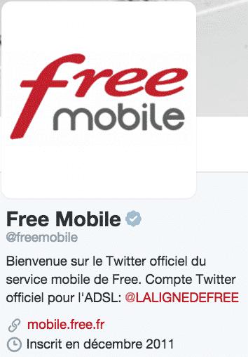 freemobiletwt