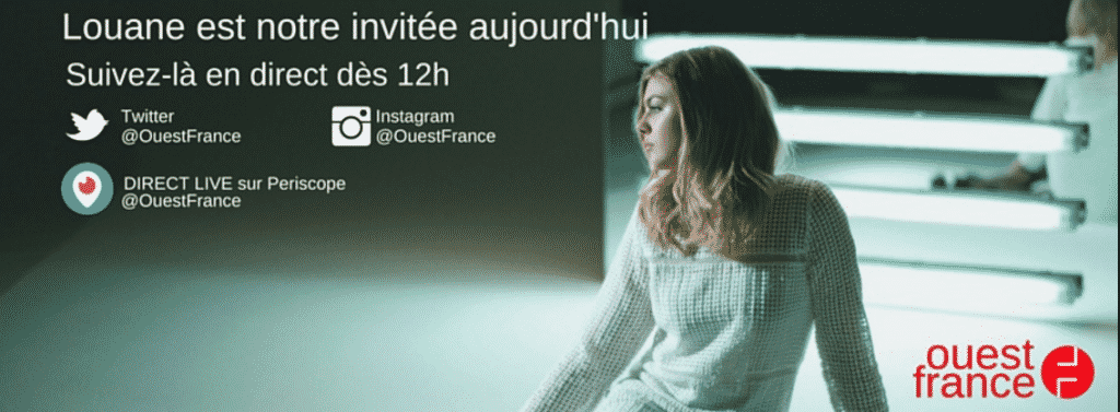 louaneouestfrance