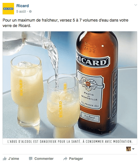 Ricard 1