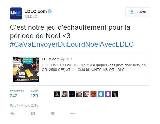ldlc3