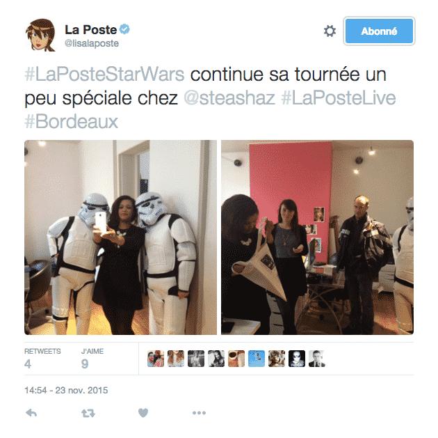 Remise Cadeaux Bordeaux