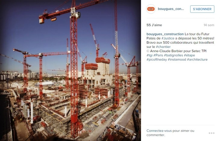 bouygues4