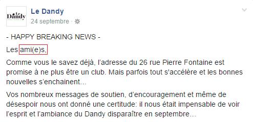 dandy4