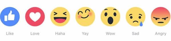 facebook-reactions-emoji-600x146
