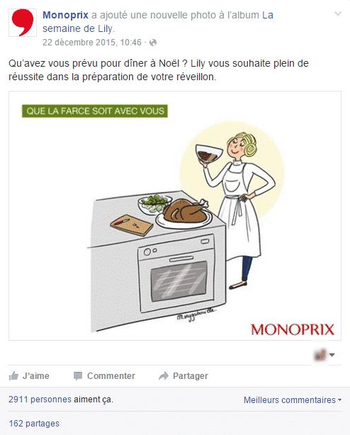 monoprix3