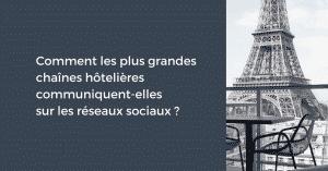hotels-reseaux-sociaux