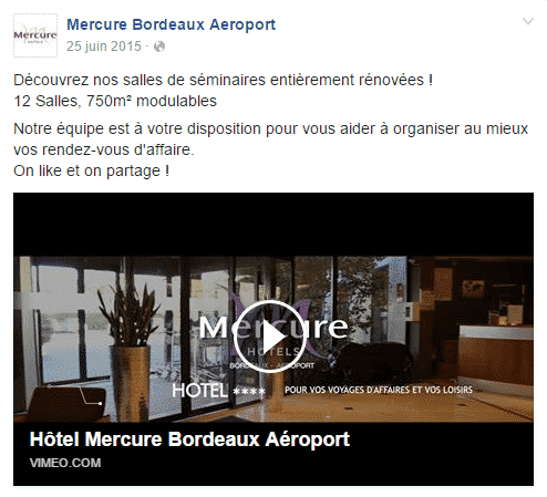 mercure_bordeaux3