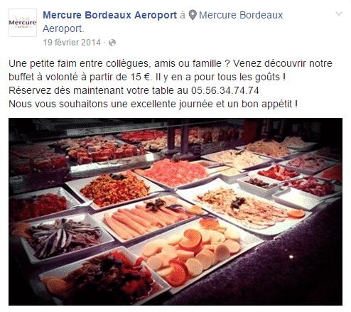 mercure_bordeaux4