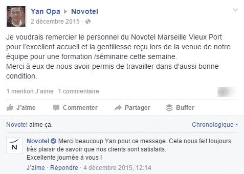 novotel4