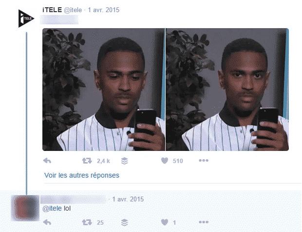 Itele3