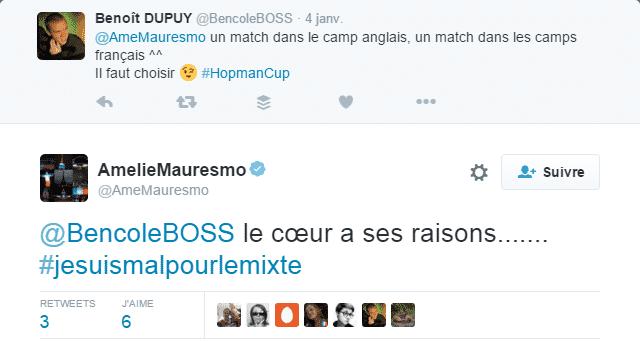 Mauresmo4