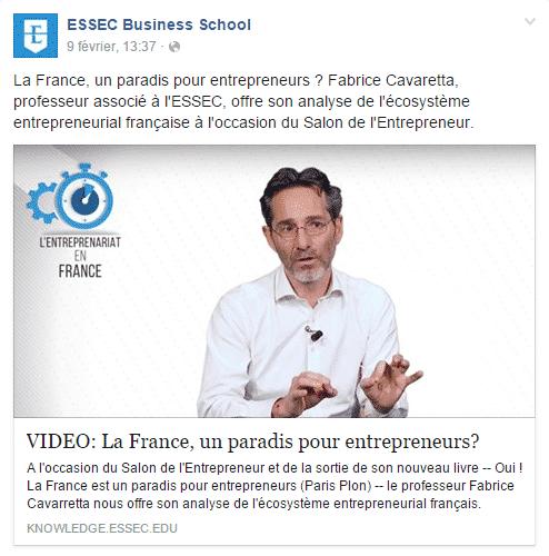 essec3