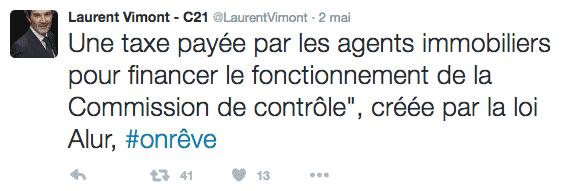 Vimont 2