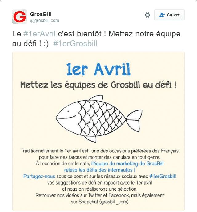 grosbill1