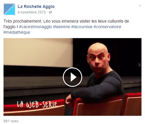 larochelle2