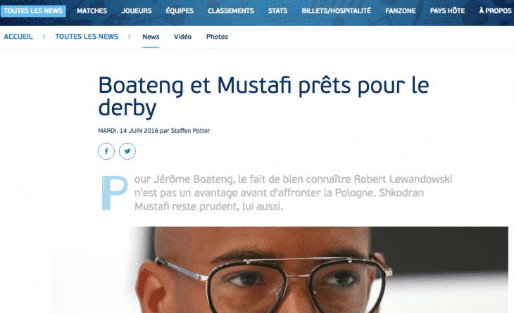 News Boateng 2