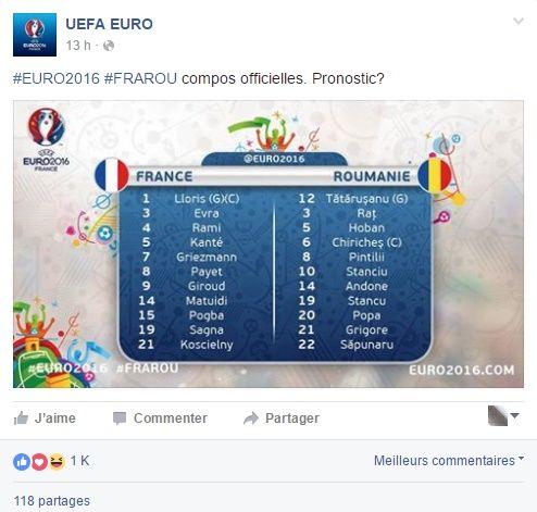 UEFA_FB2