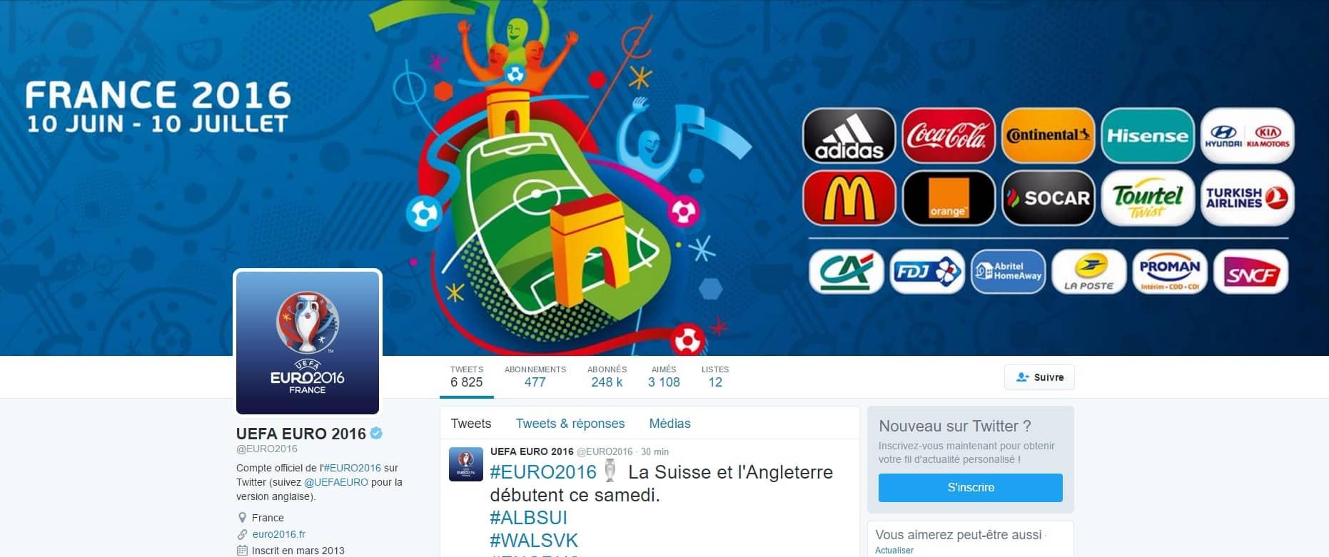 UEFA_TWT
