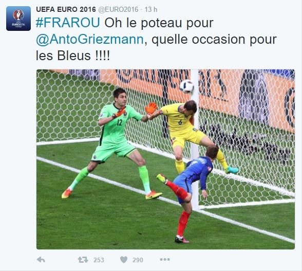 UEFA_TWT3