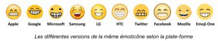 emoticones-etude-1_m