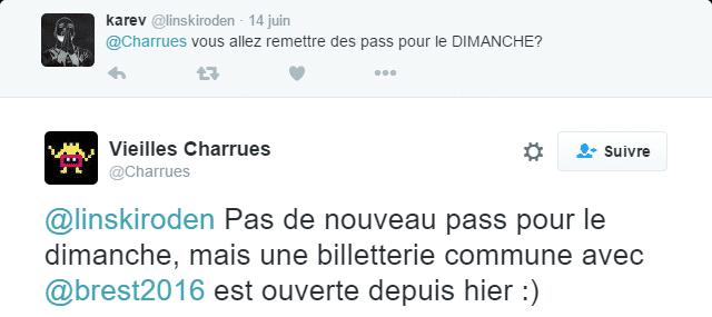 charrues2