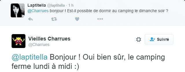 charrues3