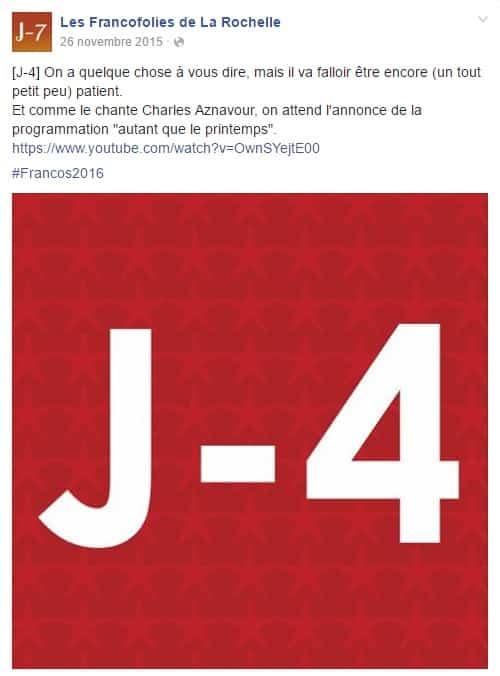 francos2