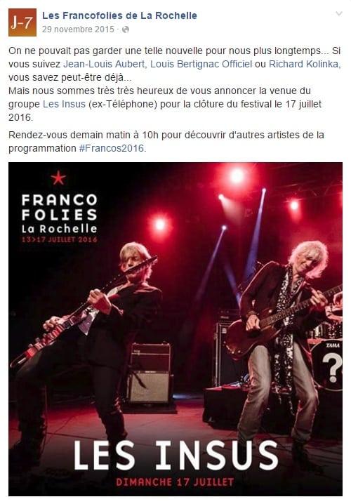 francos4